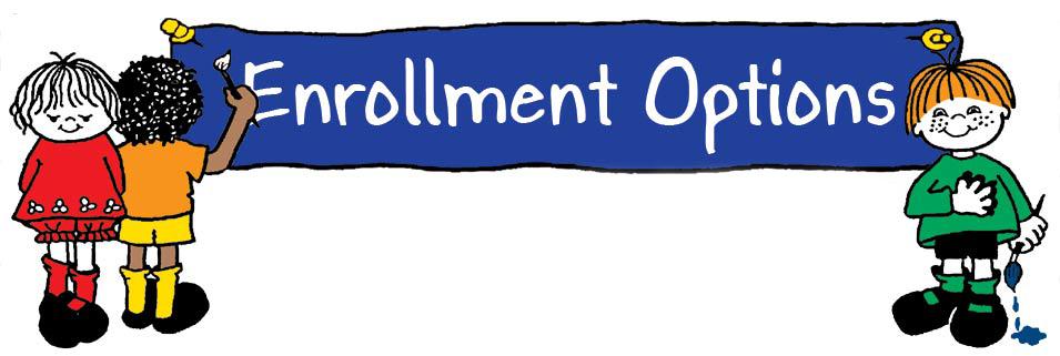 Enrollment_Options