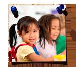 preschool kids1